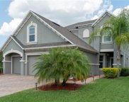 1852 Balsam Willow Trail, Orlando image