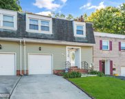 7407 CALDER DRIVE, Capitol Heights image
