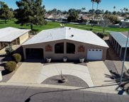 26009 S Country Club Drive, Sun Lakes image