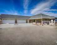 9970 View Point Drive, Melba image