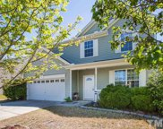 5604 Slaytenbush Lane, Durham image