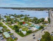 2624 SW Conch Cove Lane, Palm City image