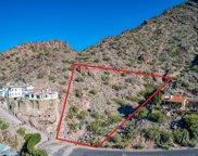 5350 E Valle Vista Road Unit #-, Phoenix image