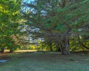 41437 Deer Trail, The Sea Ranch image