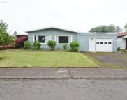 2343 47TH NE AVE, Salem image