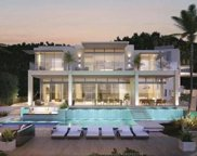 2100  Sunset Plaza Dr, Los Angeles image