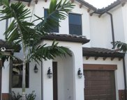 10218 Nw 88th Ter, Doral image