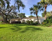 207 Nob Hill Circle, Longwood image