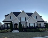 5112 Pomfret Point, Raleigh image