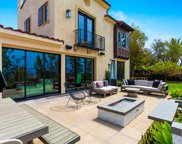 35     Crimson Rose, Irvine image