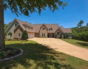 596 E Kingsfield Rd, Cantonment image
