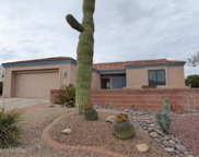 770 W Fountain Creek, Green Valley image