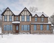 5194 Hampton Place Dr, Hampton image