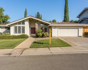 8833 Bold Ruler Way, Fair Oaks image