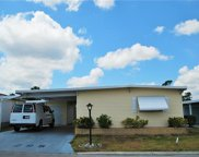 295 Boros DR, North Fort Myers image