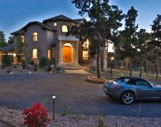 3815 Foxchase Way, Colorado Springs image