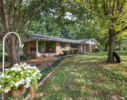 1347 Bandy Rd, Ashland City image