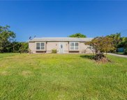 12914 Iona RD, Fort Myers image