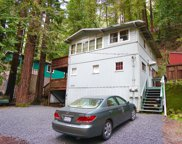 15250 Canyon 3 Road, Guerneville image