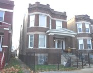 5918 S Rockwell Street, Chicago image