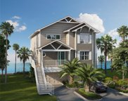 378 145th Avenue E, Madeira Beach image