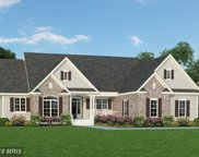 LOT 9 - SHVEDA WAY, Shepherdstown image