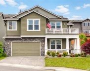 34109 10th Ct SW, Federal Way image