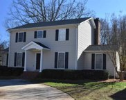 219 Hedgewood Terrace, Greer image