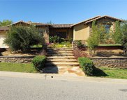 4030 Flowerwood Lane, Fallbrook image