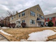 4645 State Road, Drexel Hill image