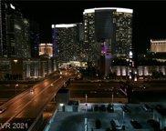 4525 Dean Martin Drive Unit 1001, Las Vegas image