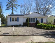 105 W Pierson Ave, Somers Point image