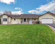 2601 Kennelly Place, Burnsville image