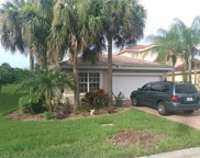10395 Carolina Willow DR, Fort Myers image