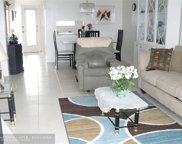 2861 NW 47th Ter Unit 405, Lauderdale Lakes image