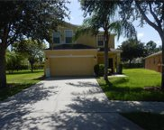 17614 Woodcrest Way, Clermont image