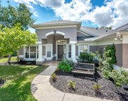 12990 QUINCY BAY DR, Jacksonville image