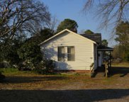 2023 Kennedy Drive, Augusta image