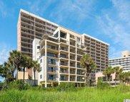 200 N 72nd Ave. N Unit 603, Myrtle Beach image