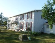 28302 COVENTRY, Brownstown Twp image