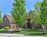 16384 Wynncrest Falls, Chesterfield image