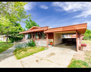 3281 S Lehi  Dr, West Valley City image