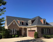 110 Patriot Point Ct., Ninety Six image