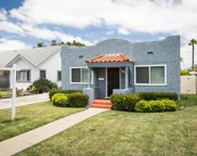 5089 Mountain View, Normal Heights image