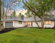 7505 89th Ave SW, Lakewood image