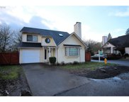 9730 SW LONDON  CT, Tigard image