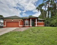 8309 Cardinal, Fort Myers image