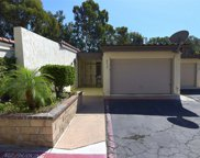 2412 Altisma Way Unit #C, Carlsbad image