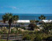 40 Folly Field Road Unit #A209, Hilton Head Island image