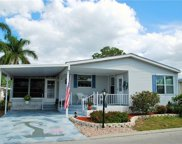 37 Nicklaus BLVD, North Fort Myers image